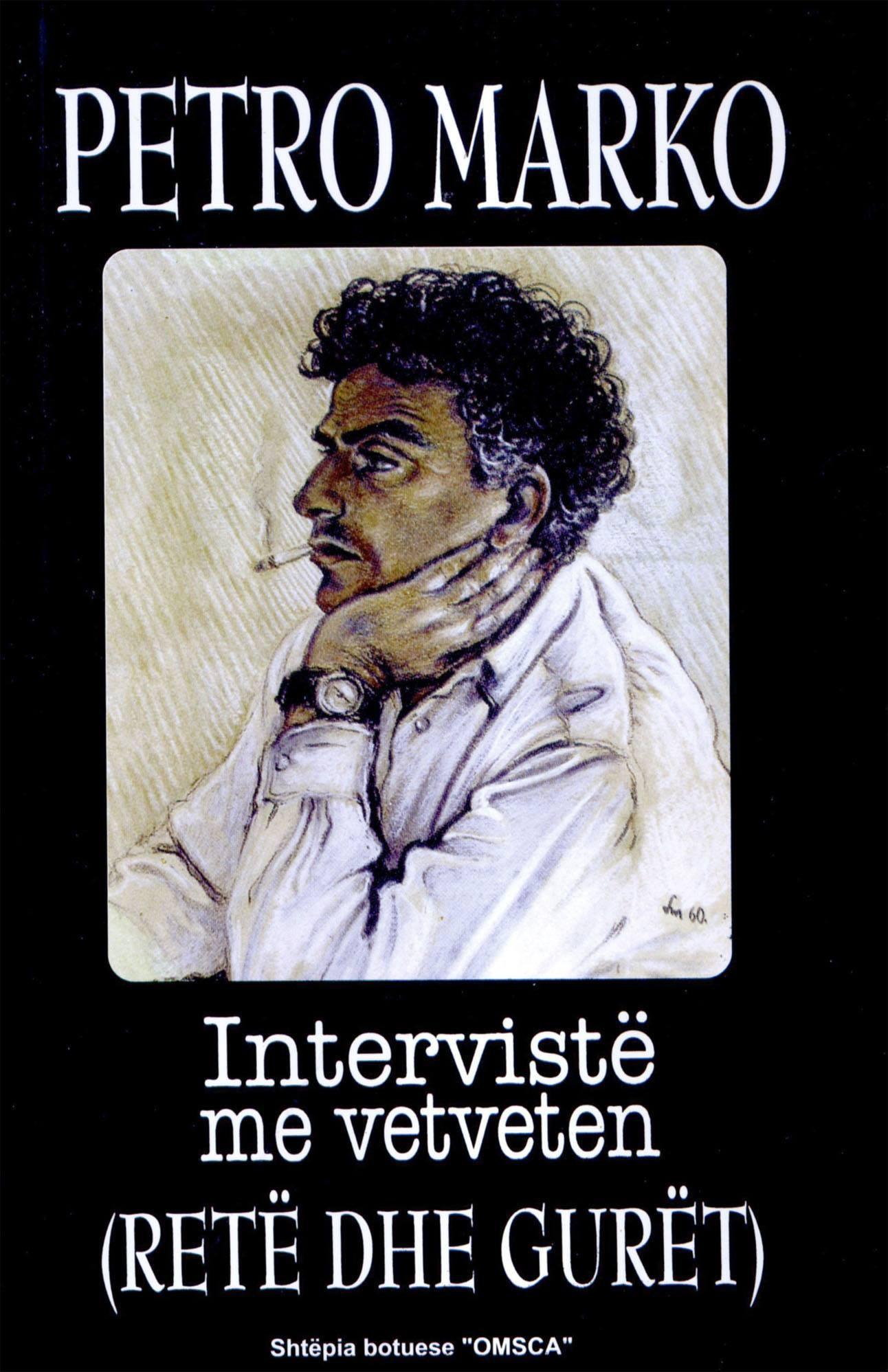 Interviste me vetveten (Rete dhe guret)