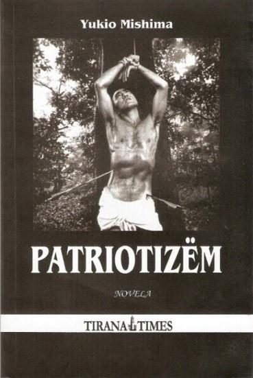 Patriotizëm