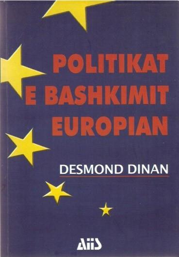 Politikat e Bashkimit Europian