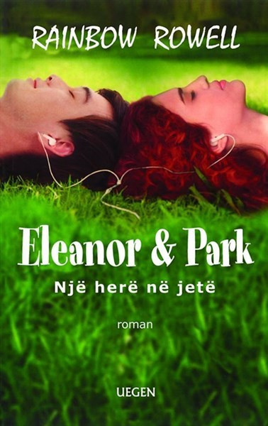 Eleanor & Park një herë në jetë