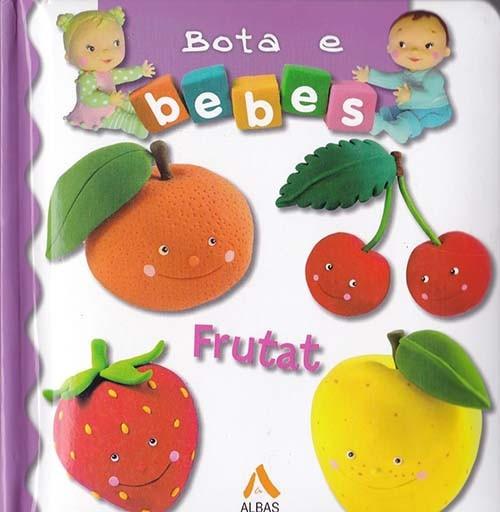 Frutat