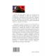 Marrëdhëniet Shqiptaro-Amerikane, një historik gjithëpërfshirës