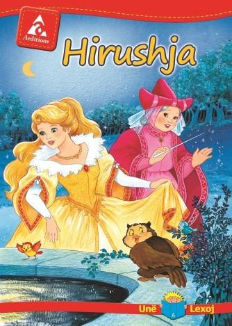Hirushja