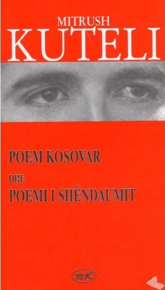 Poem kosovar dhe pemi i Shëndaumit