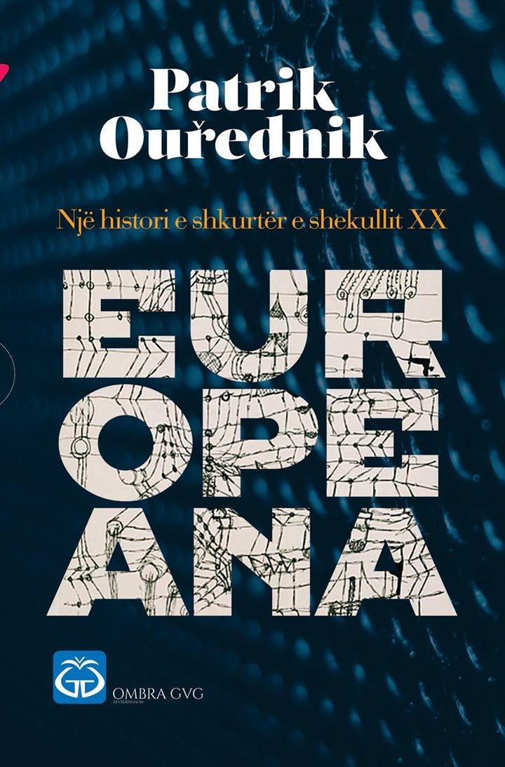 Europeana – një histori e shkurtër e shekullit të XX