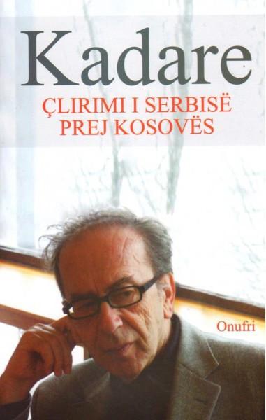 Çlirimi i Serbisë prej Kosovës