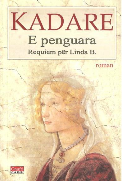 E penguara, Requiem per Linda B.