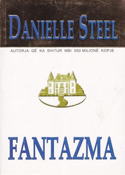 Fantazma
