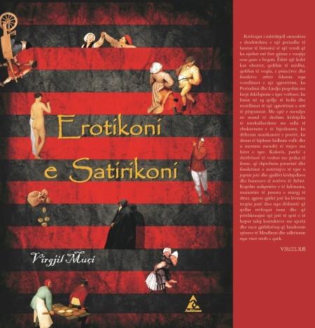 Erotikoni e Satirikoni