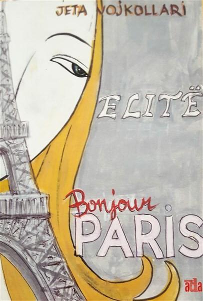 Elitë - Bonjour Paris!