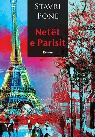 Netët e Parisit