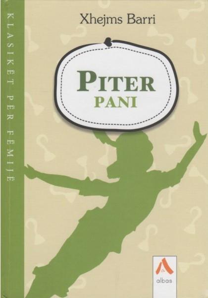 Piter Pani
