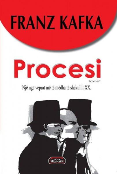 Procesi
