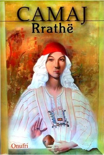 Rrathe