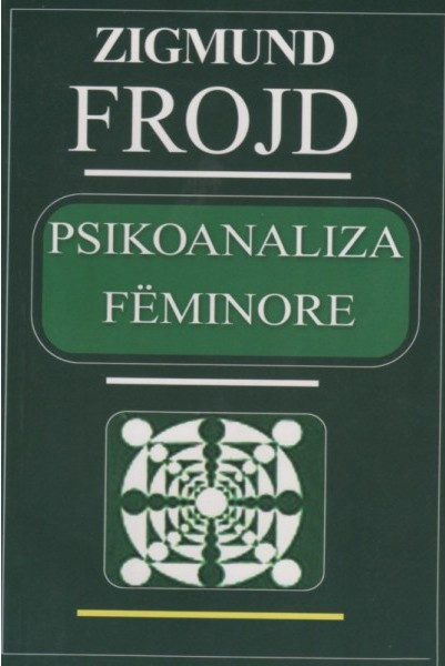 Psikoanaliza feminore