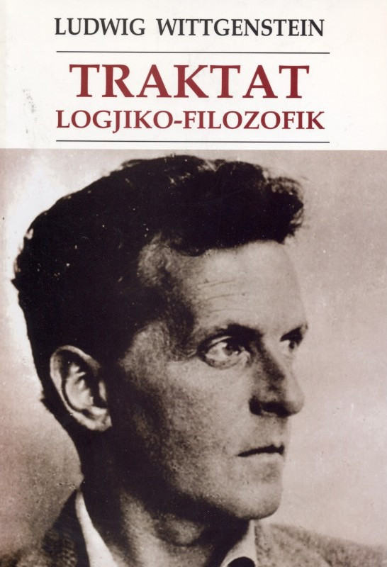 Traktat, logjiko-filozofik
