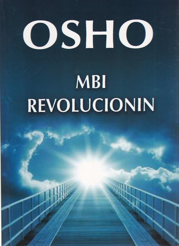 Mbi revolucionin