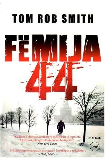 Fëmija 44