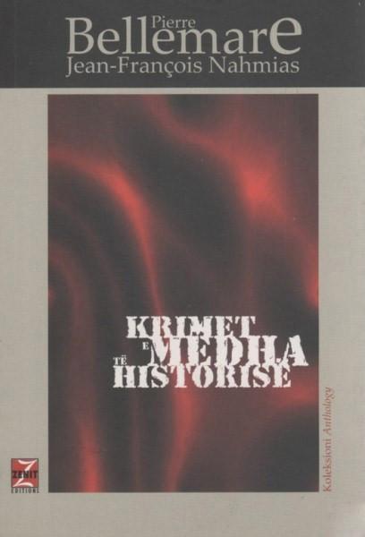 Krimet e medha te historise