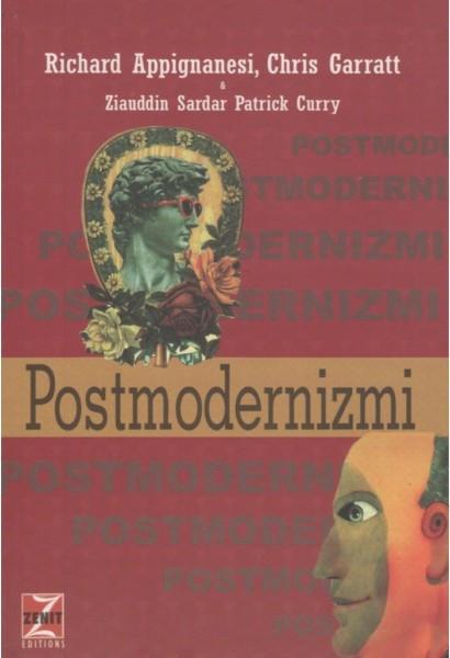 Postmodernizmi