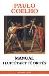 Manual i Luftëtarit të Dritës