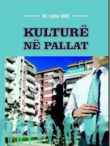 Kulturë në pallat